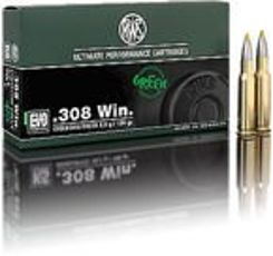 rws-308-win-evolution-green-88g