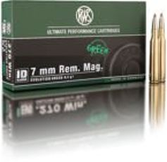 rws-7mm-rem-mag-evolution-green-82g