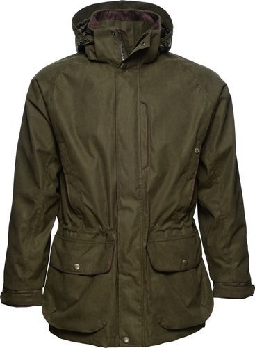 Kurtka WOODCOCK II JACKET