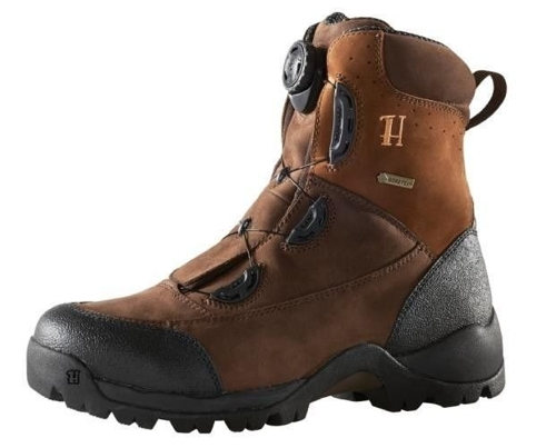 BUTY BIG GAME BOA® GTX® 8""
