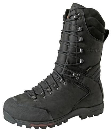 "BUTY STAIKA GTX® 12""XL INSULATED"