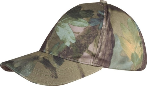 CZAPKA STEATH BASEBALL CAP