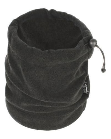 KOMIN FLEECE NECK GAITER