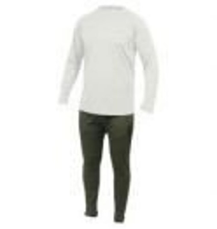 LEGINSY XT BASE LAYER LONG SLEEVE TOP