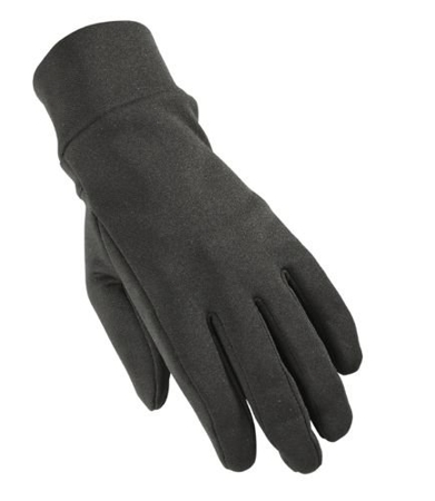 RĘKAWICE EXPEDITION GLOVES
