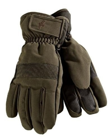 RĘKAWICE MARSH GLOVES