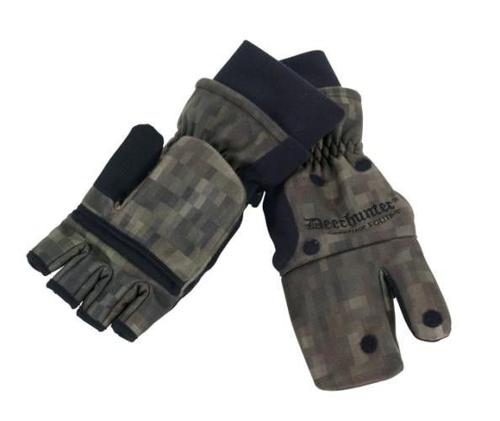 RĘKAWICE RECON WINTER GLOVES
