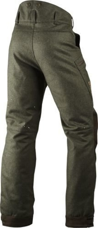 SPODNIE METSO INSULATED TROUSERS
