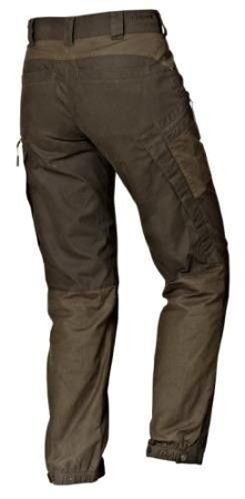 SPODNIE MOUNTAIN TREK ACTIVE LADY TROUSERS
