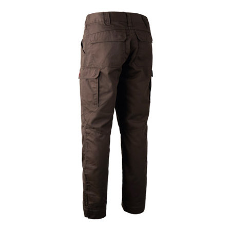 SPODNIE ROGALAND EXPEDITION TROUSERS